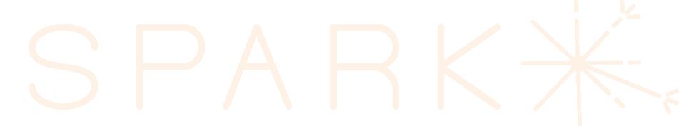 Spark Group