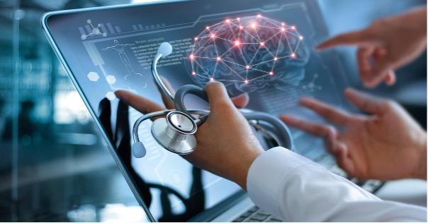 Spark Group transforms medtech company