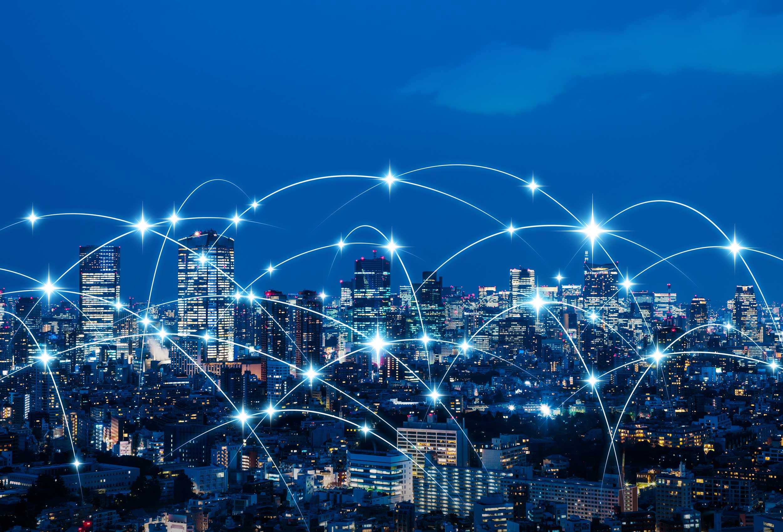Sparkgroup Telecoms spin-out establishes technology direction