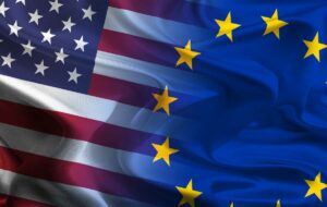 Sparkgroup - European vs Silicon Valley TEch Companies